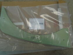 1 Ea Nos Former Used On Bell Uh-1 Helicopter P/n 212-060-802-18