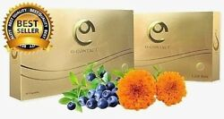 D-contact is a natural supplements. The eye care organs that are very care.
