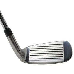 Left Handed Pro Extreme 5 X5 Lefty Left Hand Mens Golf Chipper Chip - 34 Inch