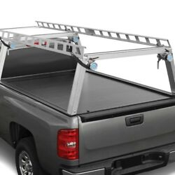 For Ford Ranger 1983-2011 Pace Edwards CR3001 Contractor Rig Rack