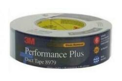 3m Company Duct Tape 12in X 60 Yd
