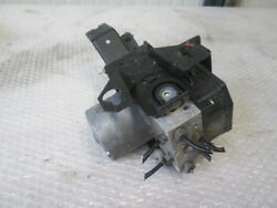 ALFA ROMEO 147 1.9 TD 85 KW REPLACEMENT PUMP AGGREGATE ABS 71736094