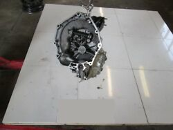 OPEL AGILA 1.0 BENZ 5P 5M 43KW 03 REPLACEMENT GEAR MECHANICAL 09204523 9210907