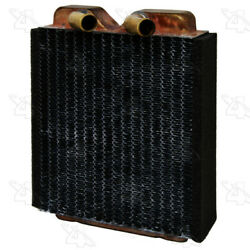 HVAC Heater Core PRO SOURCE 98522 fits 80-86 Ford F-250 5.8L-V8