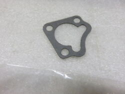 T36 0329076 Evinrude Johnson Omc Thermostat Cover Gasket Oem Factory Boat Parts