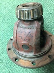 Jaguar Mark 2 Other Saloon Differential Crown Wheel And Pinion 43/14 Or 307