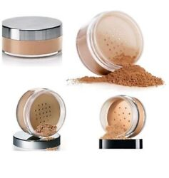 MARY KAY ~ MINERAL POWDER FOUNDATION  BEIGE 1  and BEIGE 2 .28 OZ -