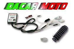 Force Master 2 Center Cil Itech 4 Stroke Yamaha Neoand039s 4 50 4t Lc Malossi 5518429