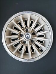 Used Amc Concord, Spirit And Pacer 1979-1980 Hubcaps, Wheel Cover