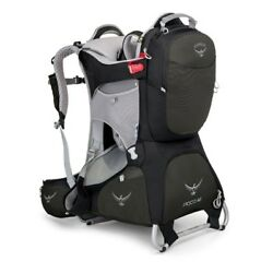 Osprey Poco AG Plus 5-245-0-0 Backpacks & Bags Baby Carriers