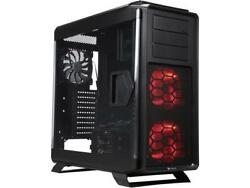 Custom Workstation Desktop PC 2950X 3.50GHz 128Gb DDR4 8TB 500Gb SSD TITAN RTX