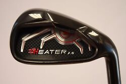 Special Order Sub Hybrid Special New Mens Long Custom Golf Clubs Power Iron Set