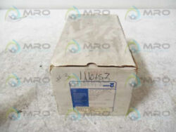 WESTINGHOUSE HMCP250A5C MOTOR CIRCUIT PROTECTOR 2050W IN BOX *