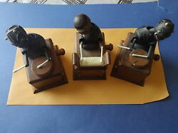 Grand Toy Turtles Deluxe Royal Palace Dynasty Rare Japan Art Music Easter Gift