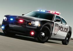 Local Scanner Frequencies, Kansas City Ks And Mo Fire Ems Police La Police Scanner