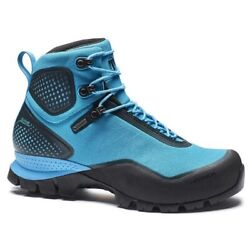 Tecnica Forge S Gtx W Cannel Bay/blue 21229200 013/ Mountain Footwear Womenand039s