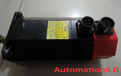 1pc Used Fanuc A06b-0151-b077 Tested In Good Condition A06b0151b077
