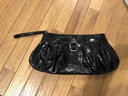 clutch purses for women $8.00