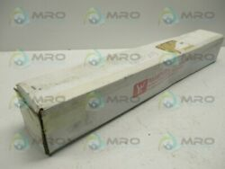 Warren Electric 2-rs-4-4-303 480v 386-4600w 300psi Factory Sealed