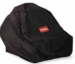 Toro Oem 4907516 Cover For 42 46 52 Time Cutter Zero Turn Riding Lawn Mower
