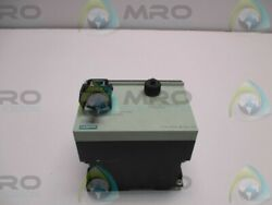 Siemens Simatic 6gk5788-1sr00-2ab6 Access Point Used