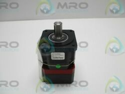 Thomson Dt090-015-0-rm090-39 32-113353-6846 Gearbox Ratio 151 New No Box
