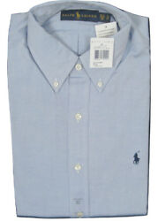 New Polo Dress Shirt White Or Blue Us And Euro Sizing Polo Player