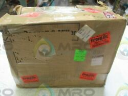 Mccdonnell And Miller 157rl Pump Control New In Box