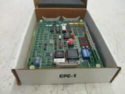 Reliance Electric 04805-522ur Circuit Board New In Box