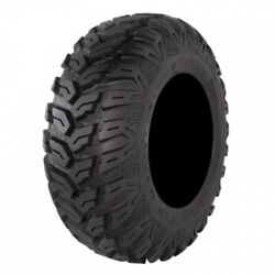 Maxxis Ceros Radial Tire 25x8-12 TM00418100