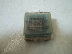 Lot Of 85 Key Industrial Product Cpg-421 Diamond Carbide Insert New In Box