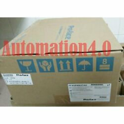 1pc Brand New Proface Touch Screen Pfxgp4503tad Original Fast Delivery