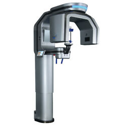 Prexion Excelsior Pro 15x13 3D Dental CBCT Cone Beam *10 yrs Part Warranty
