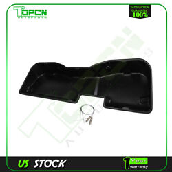 For Ford Lincoln Mercury 4.6l V8 Intake Manifold W/ Gaskets And Thermostat Kit New