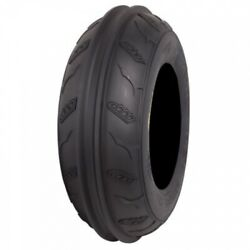 ITP Sand Star Front Tire 26x9-12 (Ribbed) 5000786