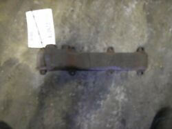 Ford 361/391 Exhaust Manifold D0te9430a 518-10487