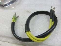 R7 Mercury Quicksilver 84-850001a 1 Wiring Harness Assembly Oem New Boat Parts