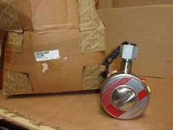 Automatic Switch Co. Asco Red-hat Valve 2063813rvf , Explosion Proof