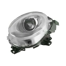 Econo Driver Side Lower Headlight