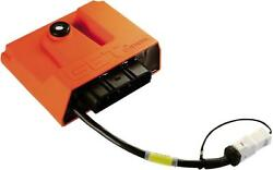 Get Cdi For Fuel Injected 2 Strokes Gk-eculmb48m-0008