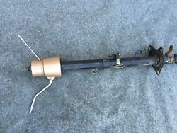65-66 New Yorker/300/newport/townandcountry Automatic Column Shift Steering Column