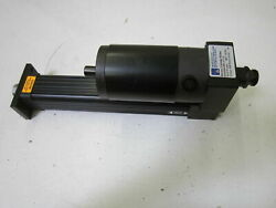 Industrial Devices Corporation Nh205b-8-mf1-ft1-q New No Box
