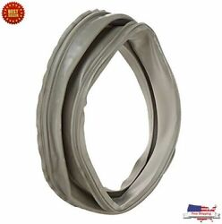 Door Boot Seal Front Load Washer Whirlpool Wfw8400tw02 Wfw8300sw03 Wfw8410sw02