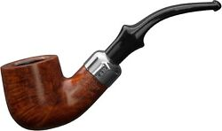 Peterson Ppp Standard System 301 Ft 9mm Briar Pipe New In Box Pfeife