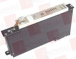 Schneider Electric 8020-scp-401 / 8020scp401 Used Tested Cleaned