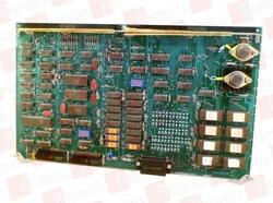 General Electric Ds3800hxpa1b1a / Ds3800hxpa1b1a Used Tested Cleaned