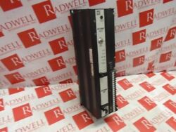 Schneider Electric 8020-scp-111 / 8020scp111 Used Tested Cleaned