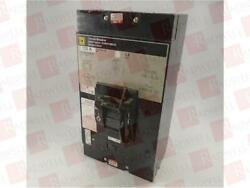 Schneider Electric Lal361251021 / Lal361251021 Used Tested Cleaned