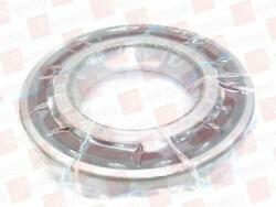 Barden Bearing 217hdl / 217hdl New In Box
