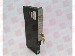 Schneider Electric 8020-scp-312 / 8020scp312 Used Tested Cleaned